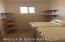 3776 W Pike, Camp Verde, AZ 86322