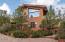 204 Caballo Drive, Sedona, AZ 86336