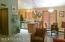 390 Coffee Pot Drive, Sedona, AZ 86336