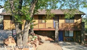 Fantastic property in the heart of West Sedona!