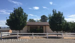 1139 S 4th St, Cottonwood, AZ 86326
