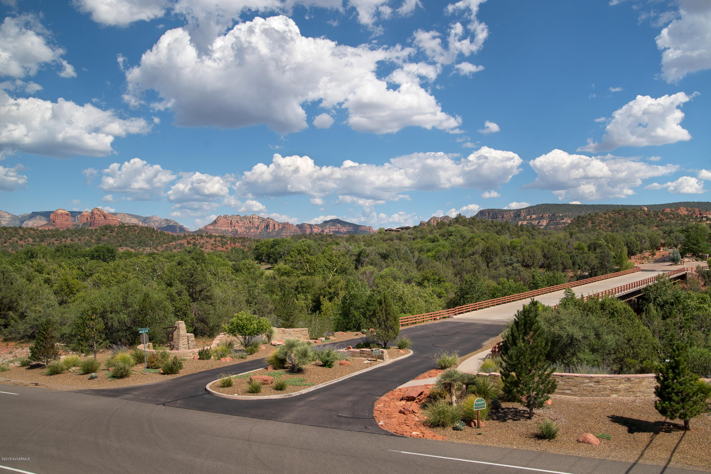415 Cross Creek Sedona, AZ 86336