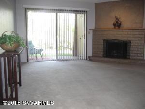 130 Castle Rock Rd, 76, Sedona, AZ 86351