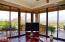 Family Room with Views out