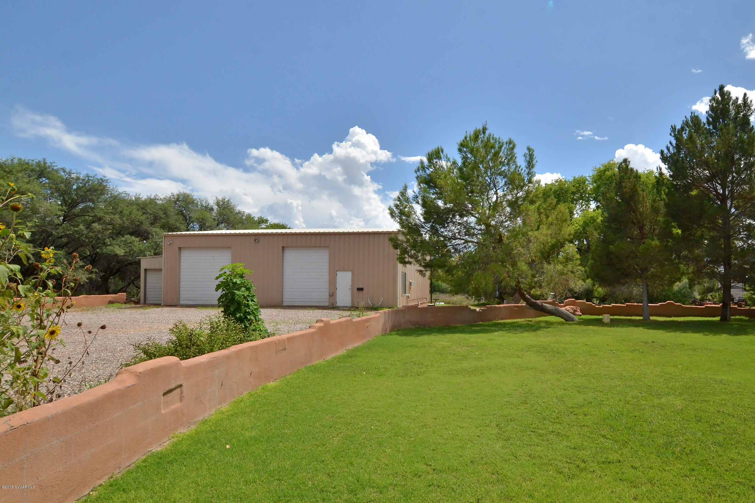 4775 E Windmill Lane Cottonwood, AZ 86326
