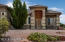 4865 Night Hawk Drive, Cornville, AZ 86325