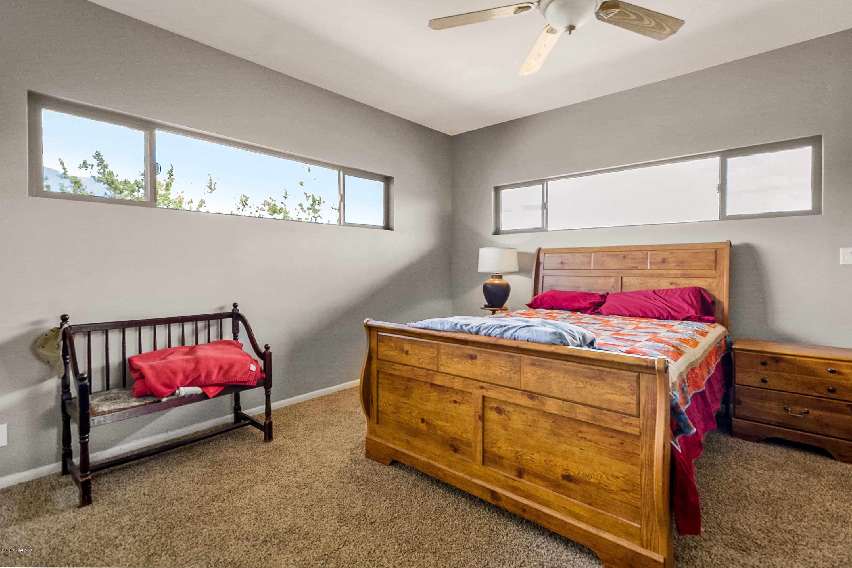 4420 Quail Hollow Rd Rimrock, AZ 86335