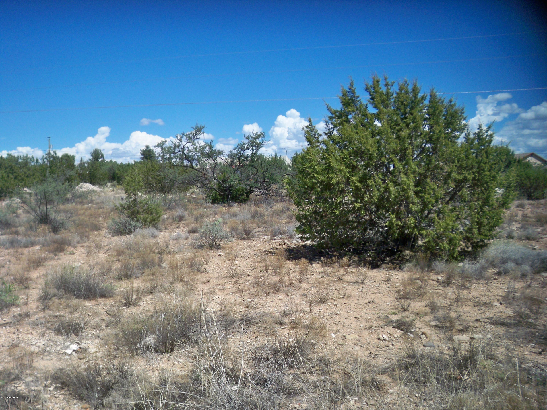 4830 E Smoke Signal Rimrock, AZ 86335