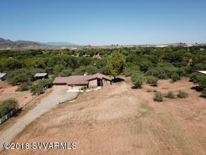1774 S Fort Apache Rd, Camp Verde, AZ 86322