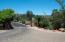 218 Calle Francesca, Sedona, AZ 86336