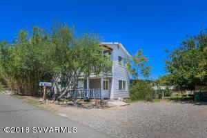 114 W Head St, Camp Verde, AZ 86322