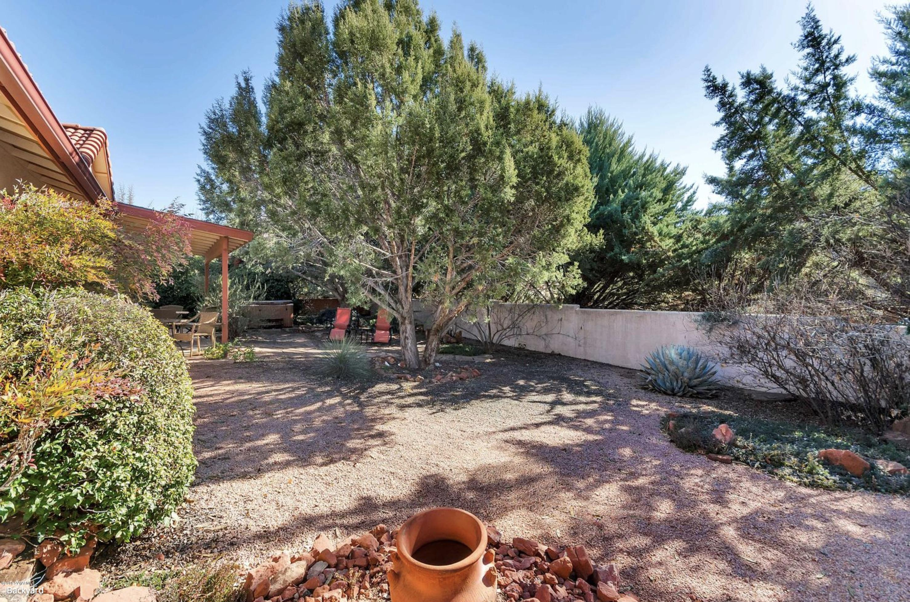 10 Indian Ruin Rd Sedona, AZ 86351