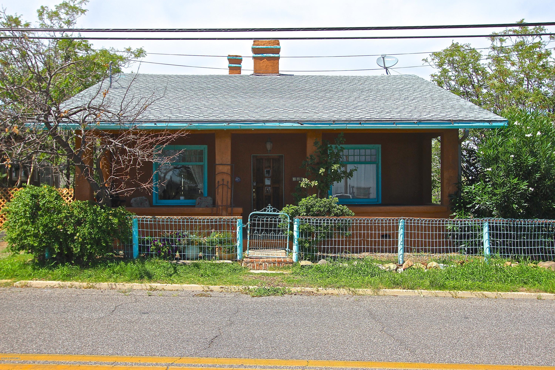 860 Hampshire Ave Jerome, AZ 86331