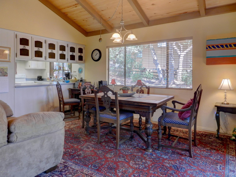 50 Bell Rock Drive Sedona, AZ 86336