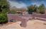90 Valley View Drive, Sedona, AZ 86336