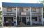 502 N 12th St, Cottonwood, AZ 86326