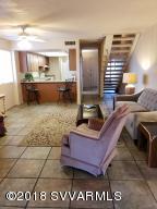 130 Castle Rock Rd, 80, Sedona, AZ 86351