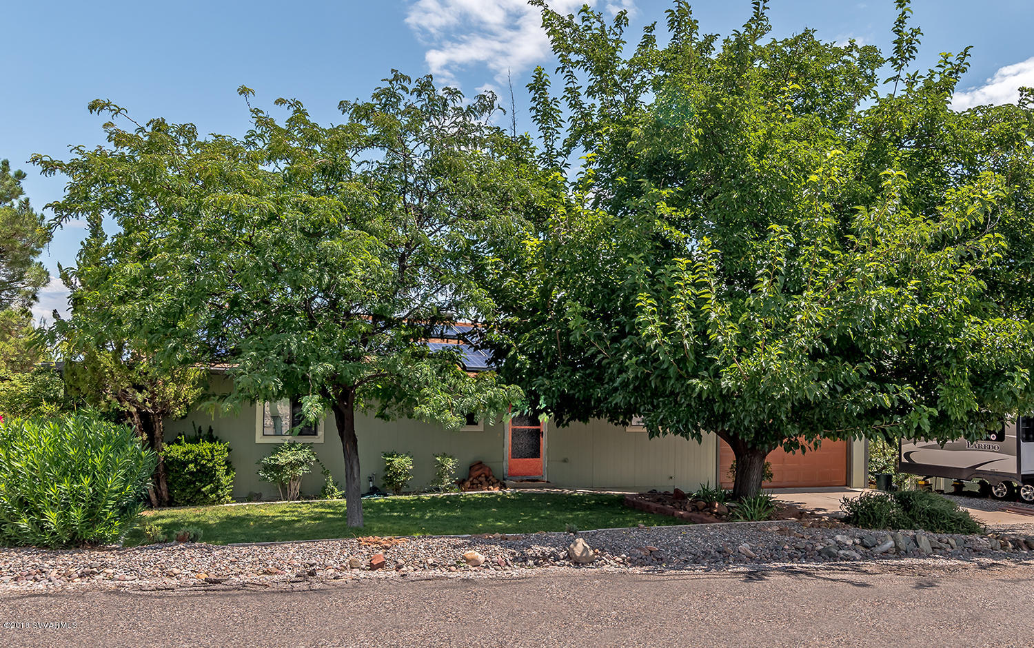 1840 E Donner Tr Cottonwood, AZ 86326