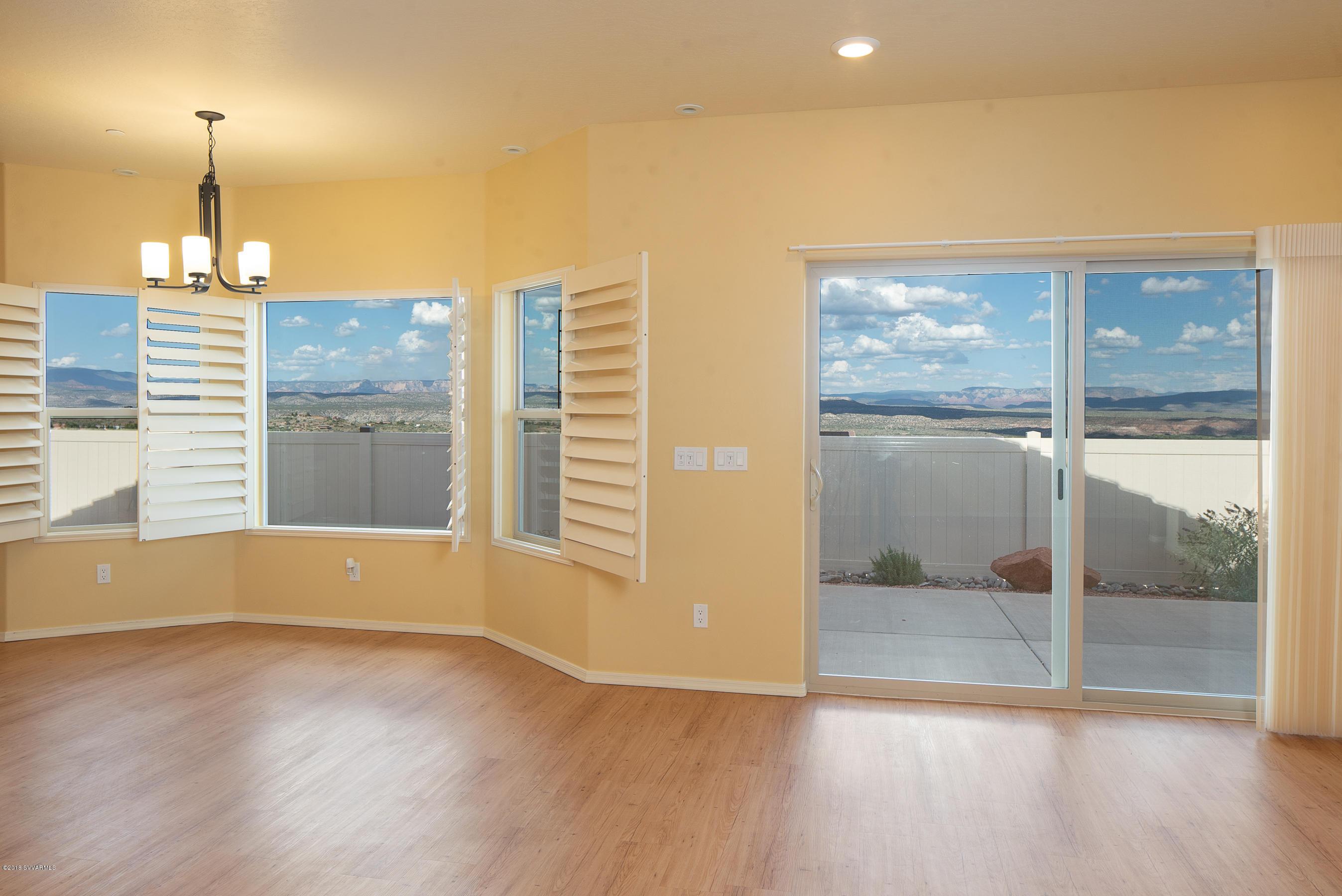1911 Sable Ridge Rd Clarkdale, AZ 86324