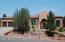 2 Chrysona Lane, Sedona, AZ 86336