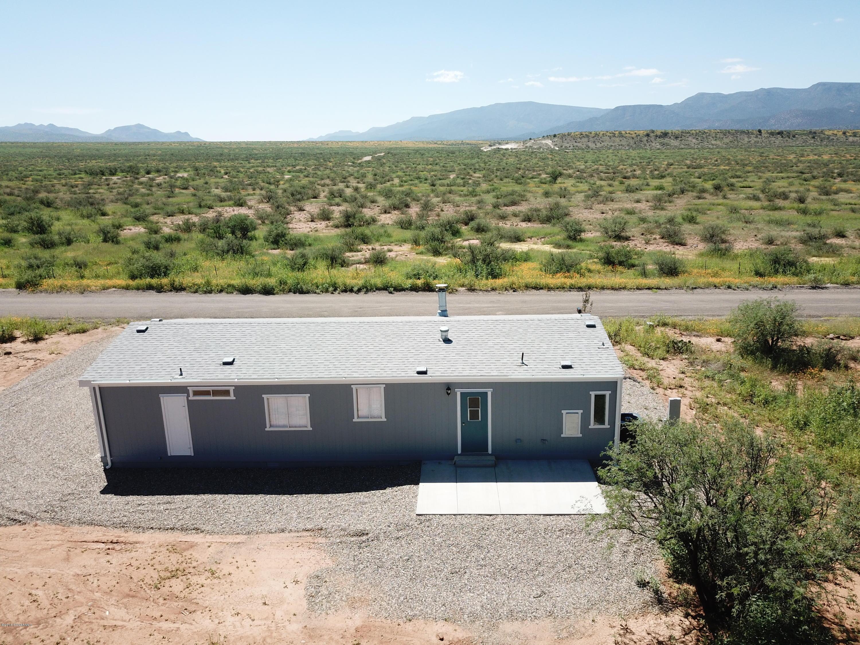 2940 E Zachary Lane Camp Verde, AZ 86322