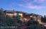 45 Garnet Hill Drive, Sedona, AZ 86336