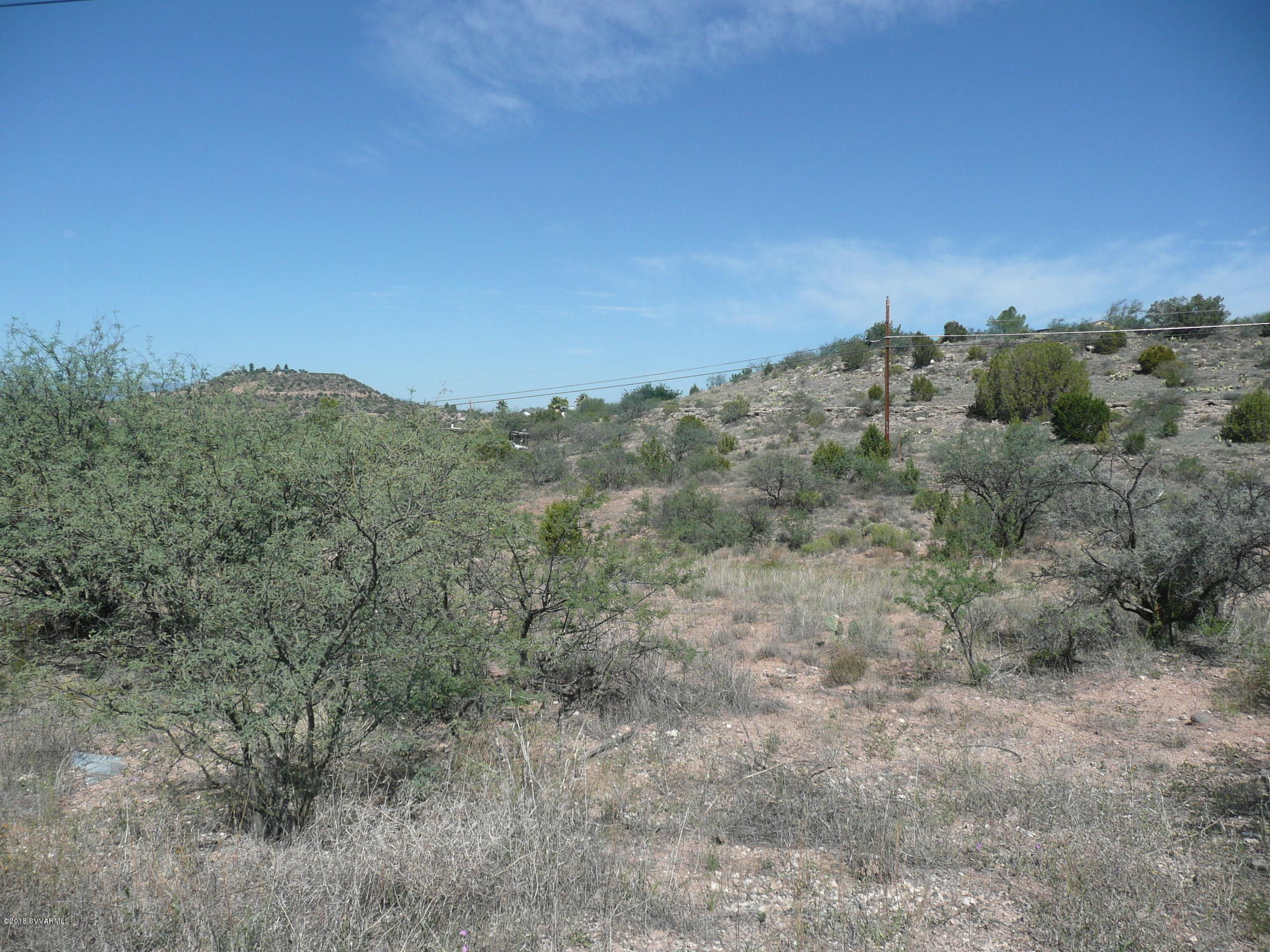 4650 N Inca Rimrock, AZ 86335