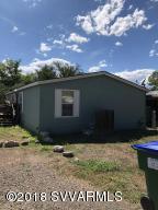 4065 E Aztec Rd, Rimrock, AZ 86335
