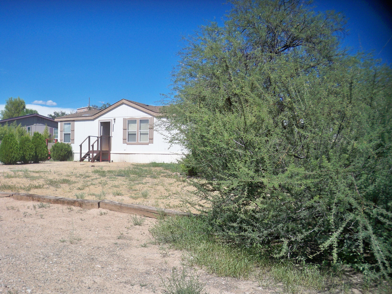 5125 N Calle Del Oro Rimrock, AZ 86335
