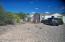 5125 N Calle Del Oro, Rimrock, AZ 86335