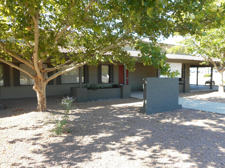 636 N Main St Cottonwood, AZ 86326