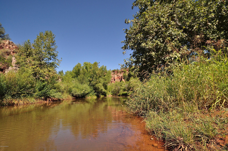 230 Eagle Mountain Ranch Sedona, AZ 86336