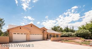 168 E Tonto Drive, Sedona, AZ 86351