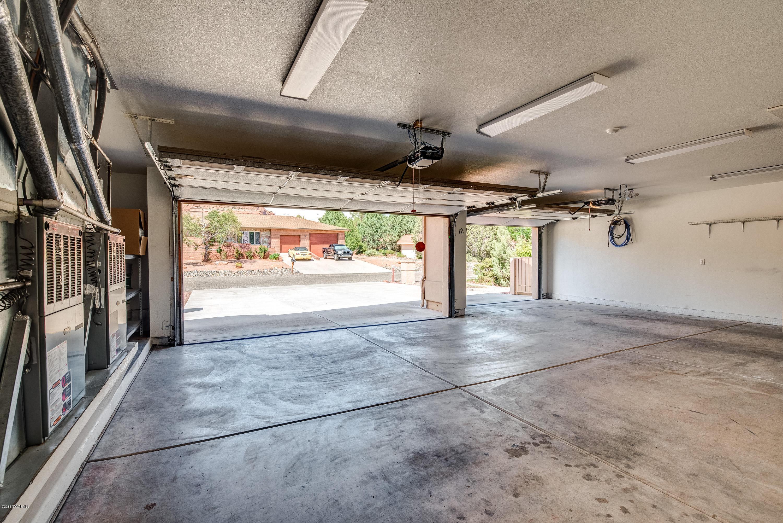 168 E Tonto Drive Sedona, AZ 86351