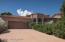 155 Stations West Drive, Sedona, AZ 86336