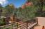 Upper Rear Deck overlooks Pool