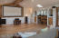 Upper Media / Family Room