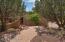35 Paseo Del Oro Drive, Sedona, AZ 86336
