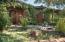245 Carol Canyon Drive, Sedona, AZ 86336