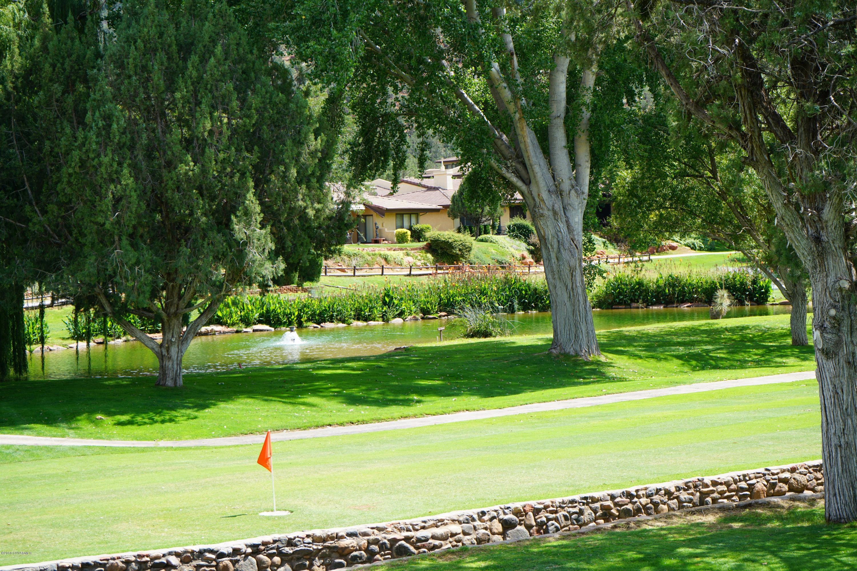 32 Running Springs Drive #85 Sedona, AZ 86351