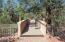 15 Soldiers Trail, Sedona, AZ 86336