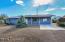 1210 S Pioneer Drive, Cottonwood, AZ 86326
