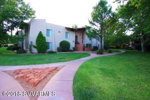 65 Verde Valley School Rd, F6, Sedona, AZ 86351