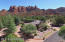150 Red Rock Drive, Sedona, AZ 86351