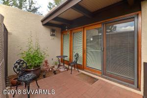 230 Sunset Drive, 15, Sedona, AZ 86336