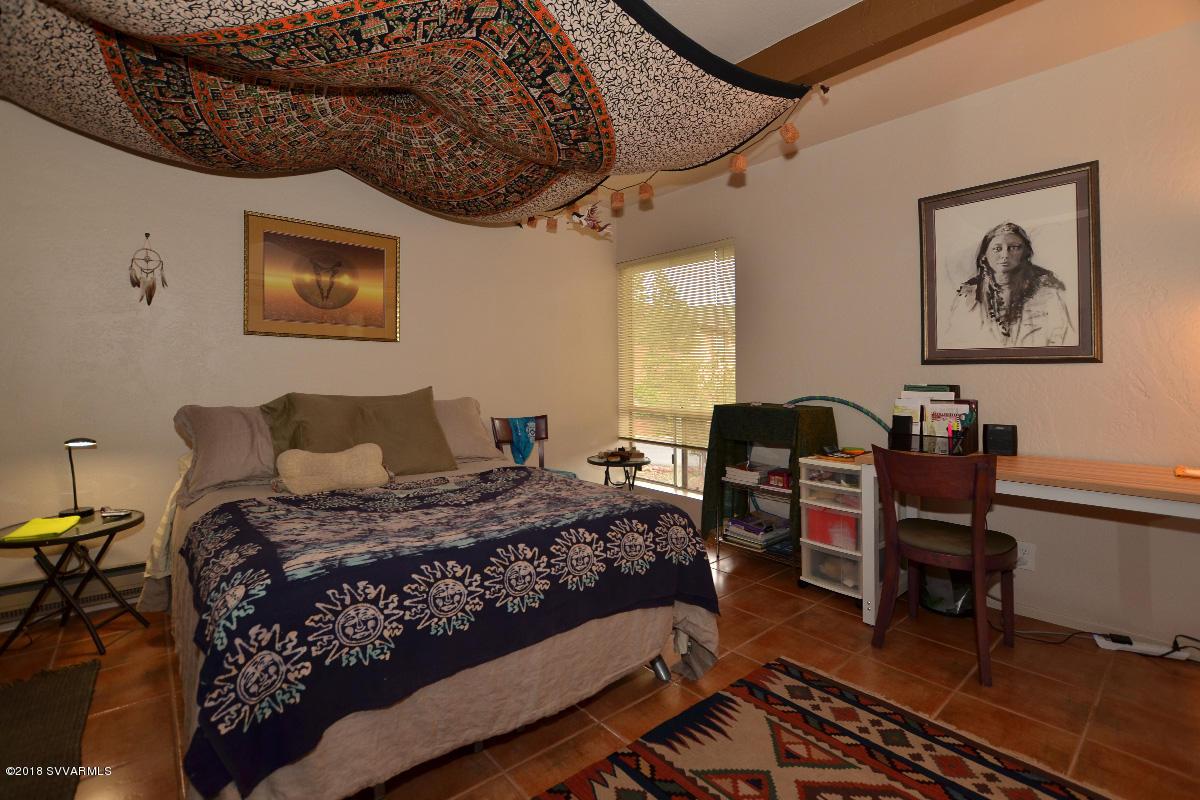 230 Sunset Drive #15 Sedona, AZ 86336