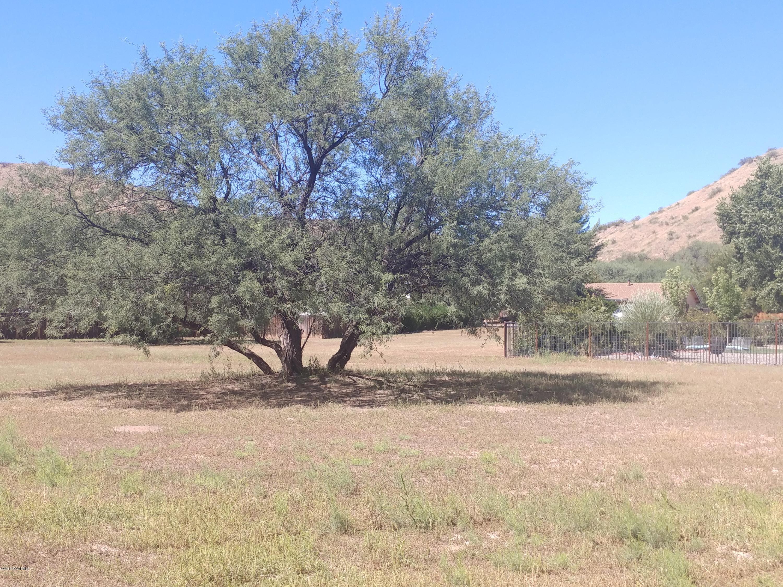 10360 E Creekside Cornville, AZ 86325