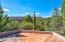 115 Juniper Tr, Sedona, AZ 86336