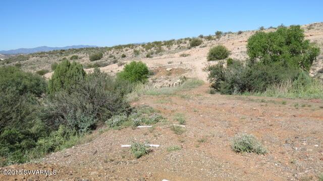 000 E Beaver Creek Rimrock, AZ 86335