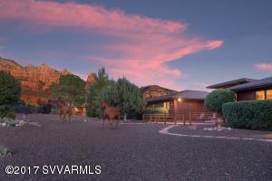 175 Sunset Pass Rd, Sedona, AZ 86351